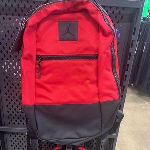 Nike Air Jordan BackPack